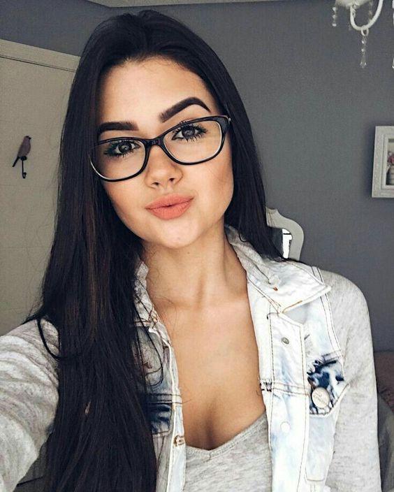 Como combinar sua armação de óculos de grau com estilo