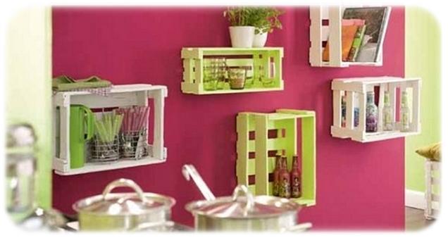 kitchen-shelves-creative