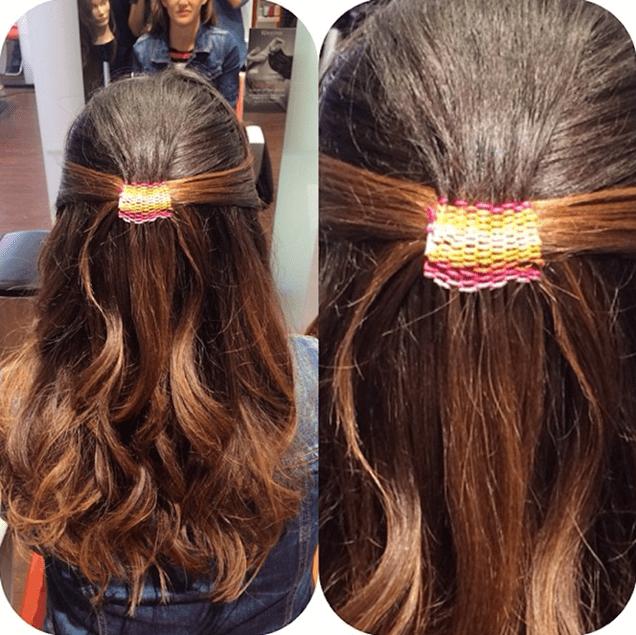 Wendy_HairTapestryTrend_kevinjamespierce