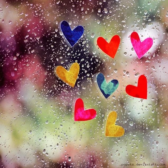 corazones_018