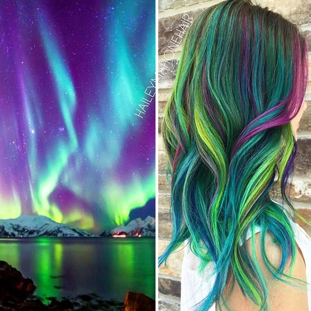 galaxy-space-hair-trend-style-131__700
