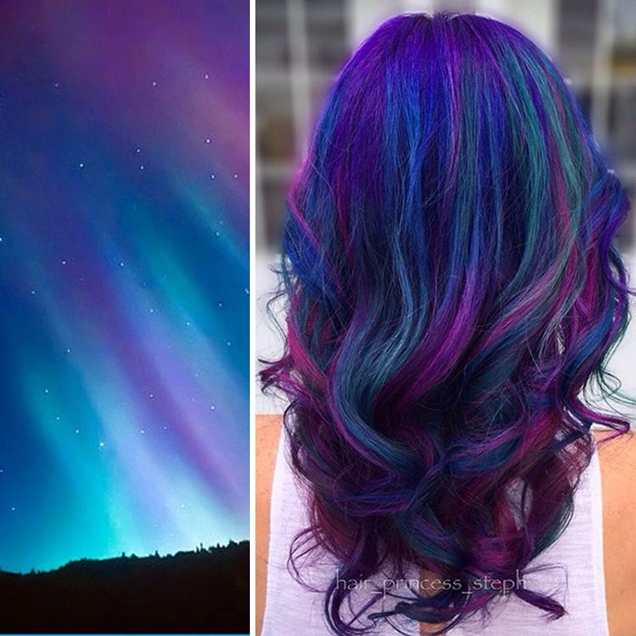 galaxy-space-hair-trend-style-171__700