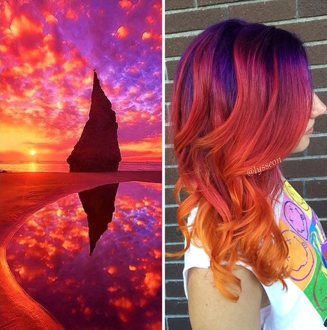 galaxy-space-hair-trend-style-361__700