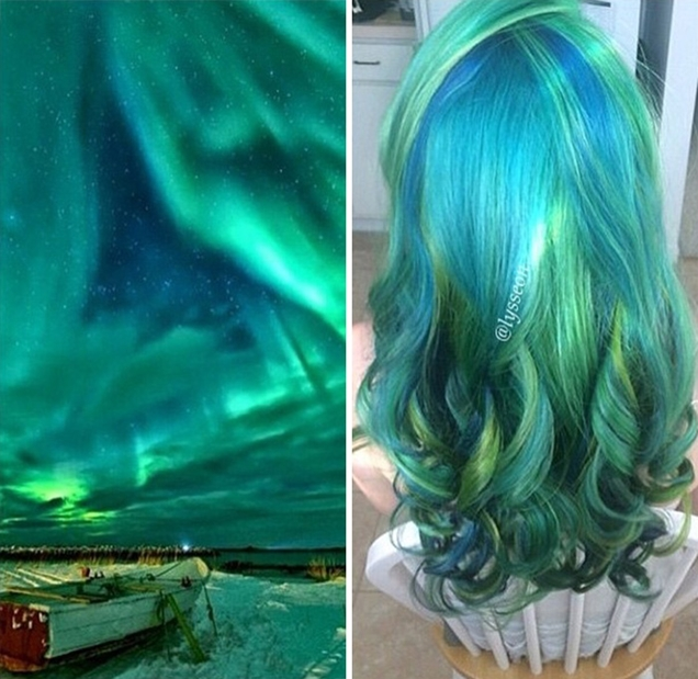 galaxy-space-hair-trend-style-371__700