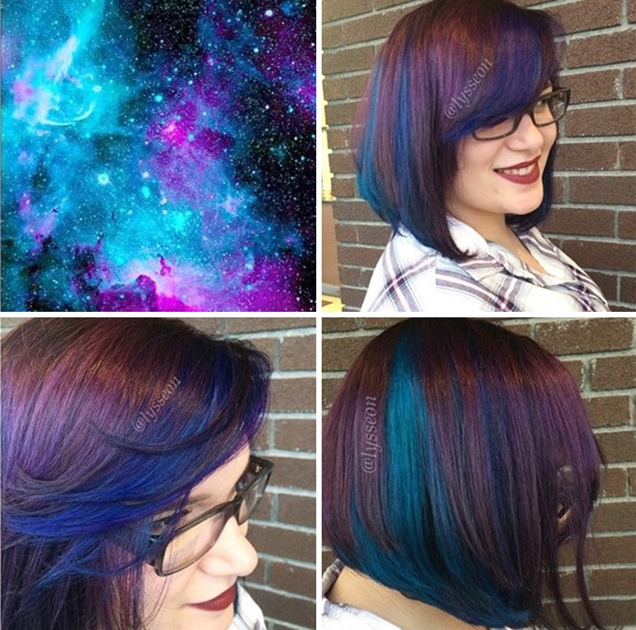 galaxy-space-hair-trend-style-81__700
