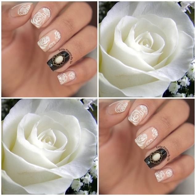 page-rosas