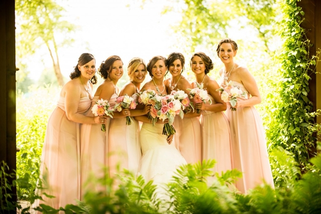 beautiful-june-wedding-at-a-forest-preserve-in-illinois