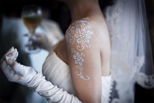 Beautiful-White-Henna-Designs-one