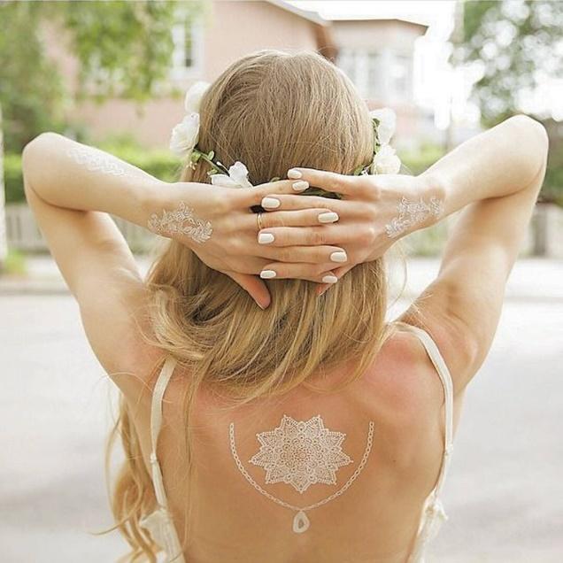 tatuagens-temporárias-11