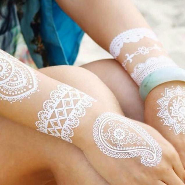 white-henna-tattoo-tatouahe-ephemere-henne-1804-paris-12