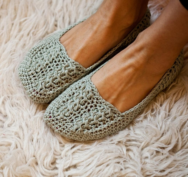 full_5628_49821_LadiesCableSlippers_3