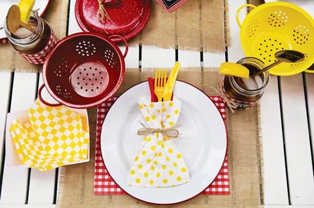 Cha_cozinha_amarelo_vermelho9
