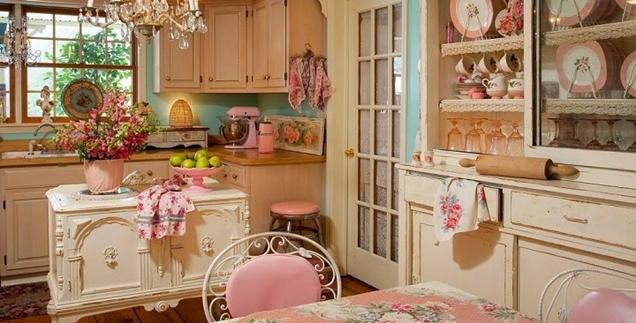 cozinhas-vintage-foto-1