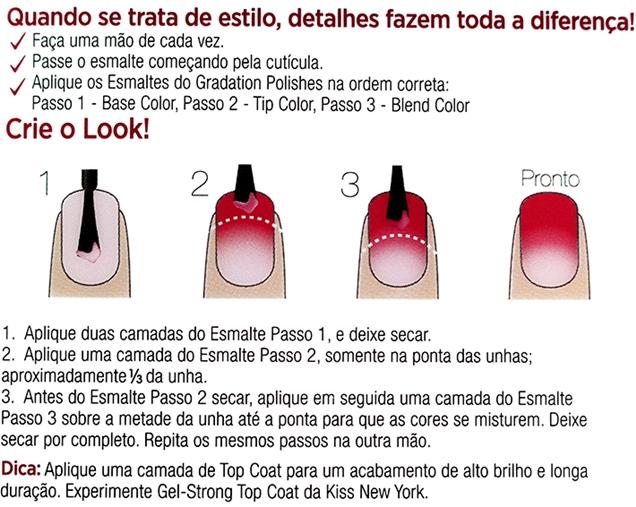estilo proprio new