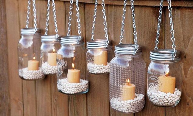 ideias-decoracao-casamento-velas-no-vidro-02 (1)