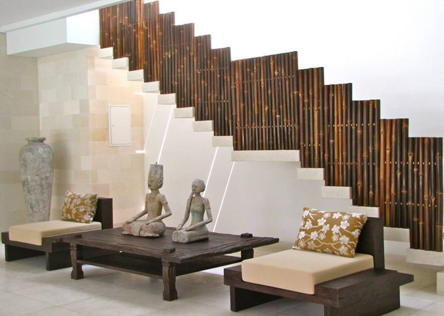 balinese-home-decoration-with-wall-bamboo-and-wooden-handcrafted