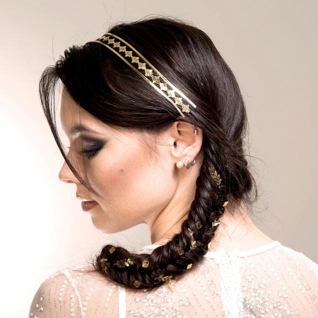 metallic-hair-tattoo-set--472x472