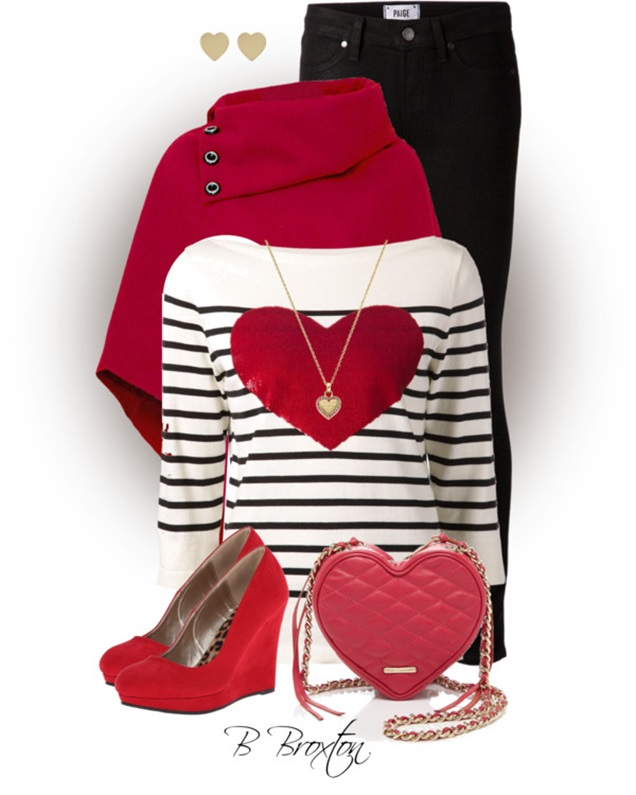 America-Heart-Month-valentine-outfit-bmodish