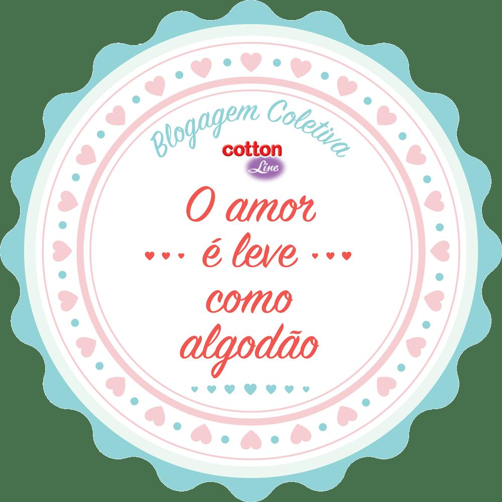 Blogagem_Cotton_1000px
