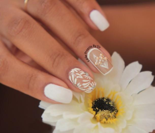 r9zu5m-l-610x610-nail+polish-nail+accessories-nails-nail+stickers-income-bride+dresses-bride+dress-wedding+dress-nail+art-decoration-decorative-flowers-estilopropriobysir-fashion