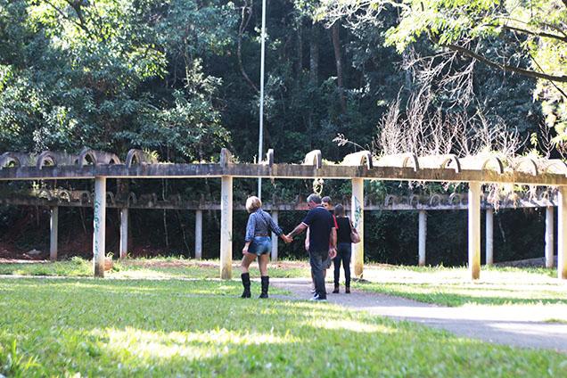 Look em Serra Negra São Paulo