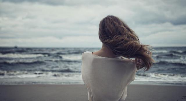 entender-depressão