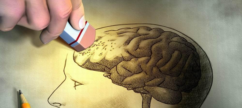 ciencia-lembrar-memoria