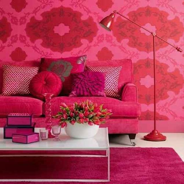tapete-para-sala-de-pelcia-1-40x1-00m-decorao-pink-20150511092524