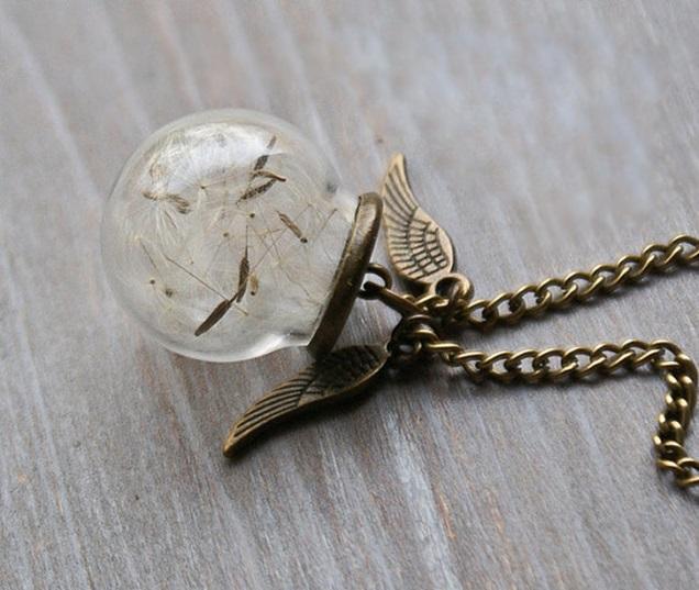 artesanal-antigo-banhado-a-ouro-real-dandelion-semente-pingente-colares-para-as-mulheres-asas-de-anjo