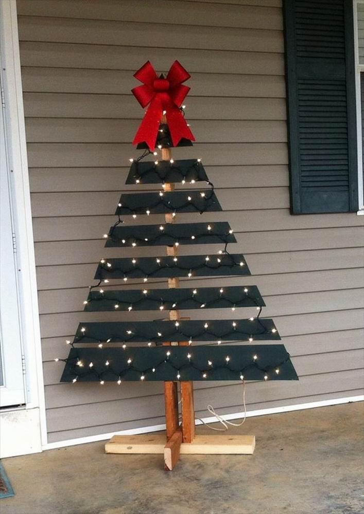 christmas-pallets-tree-1