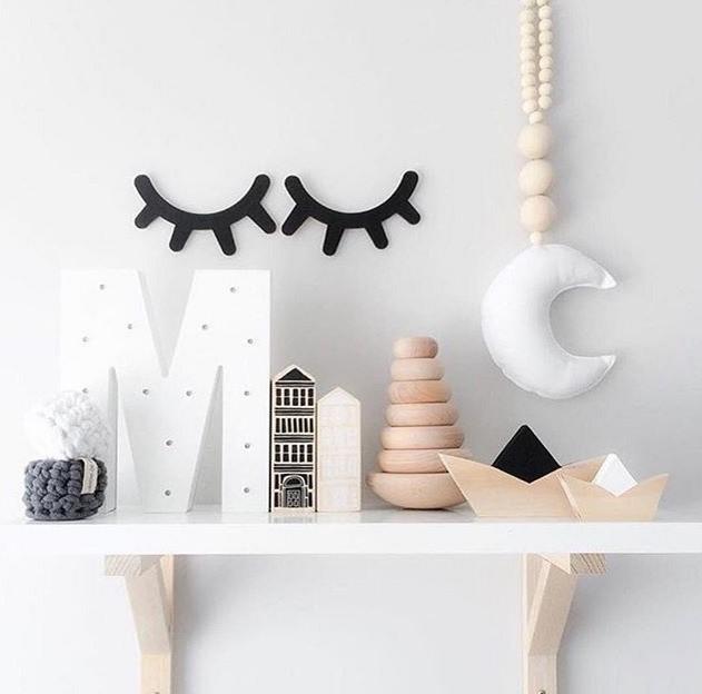 Ideias decora o estilo pr prio by sir - Idee deco wallpaper volwassene kamer ...