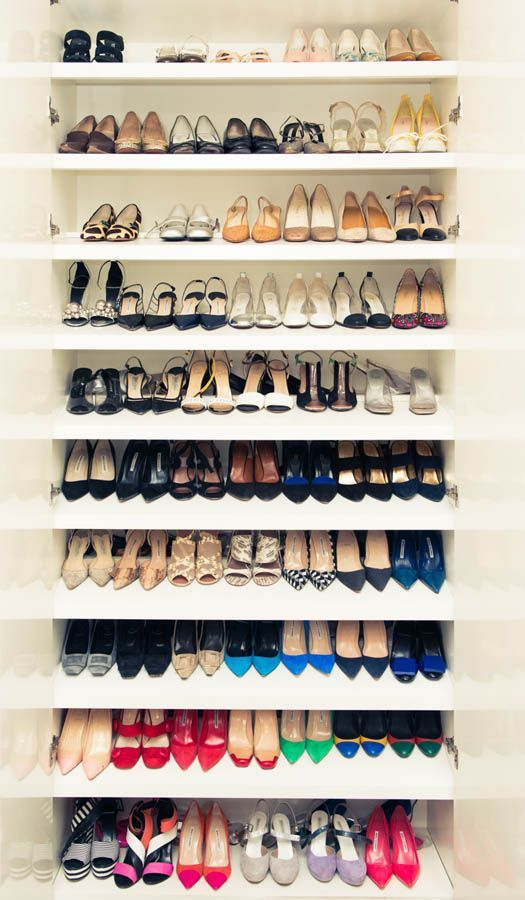 Projeto Closet