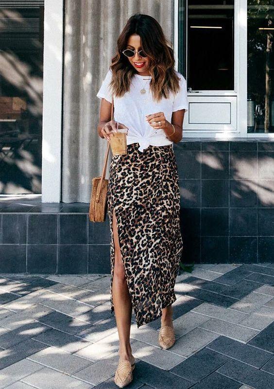 saia longa corte retos, saia para mulheres altas, saia longa lisa, saia longa jeans, saia longa como usar, saia longa para baixinhas