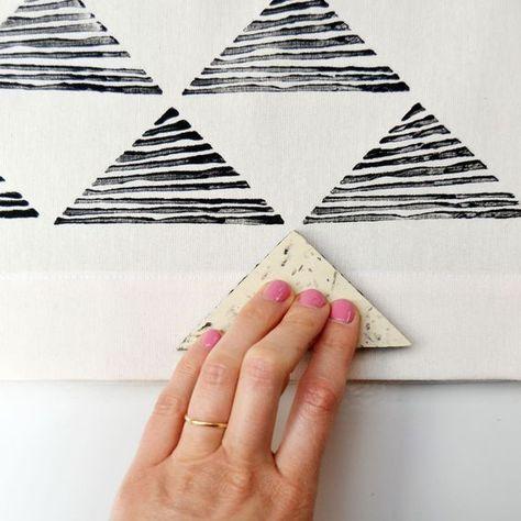 33 ideias criativas decoração