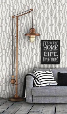 7 dicas decoração simples