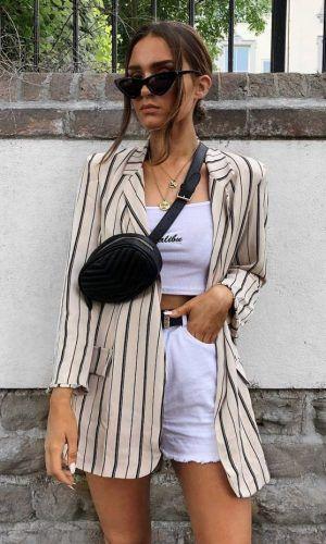 Moda Pochete 2021