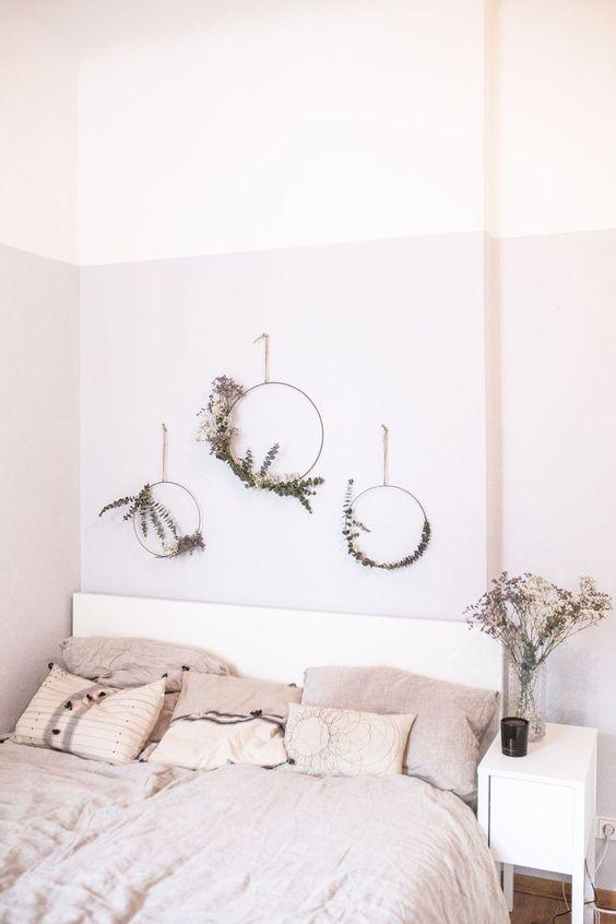 43 ideias para renovar a casa em fevereiro