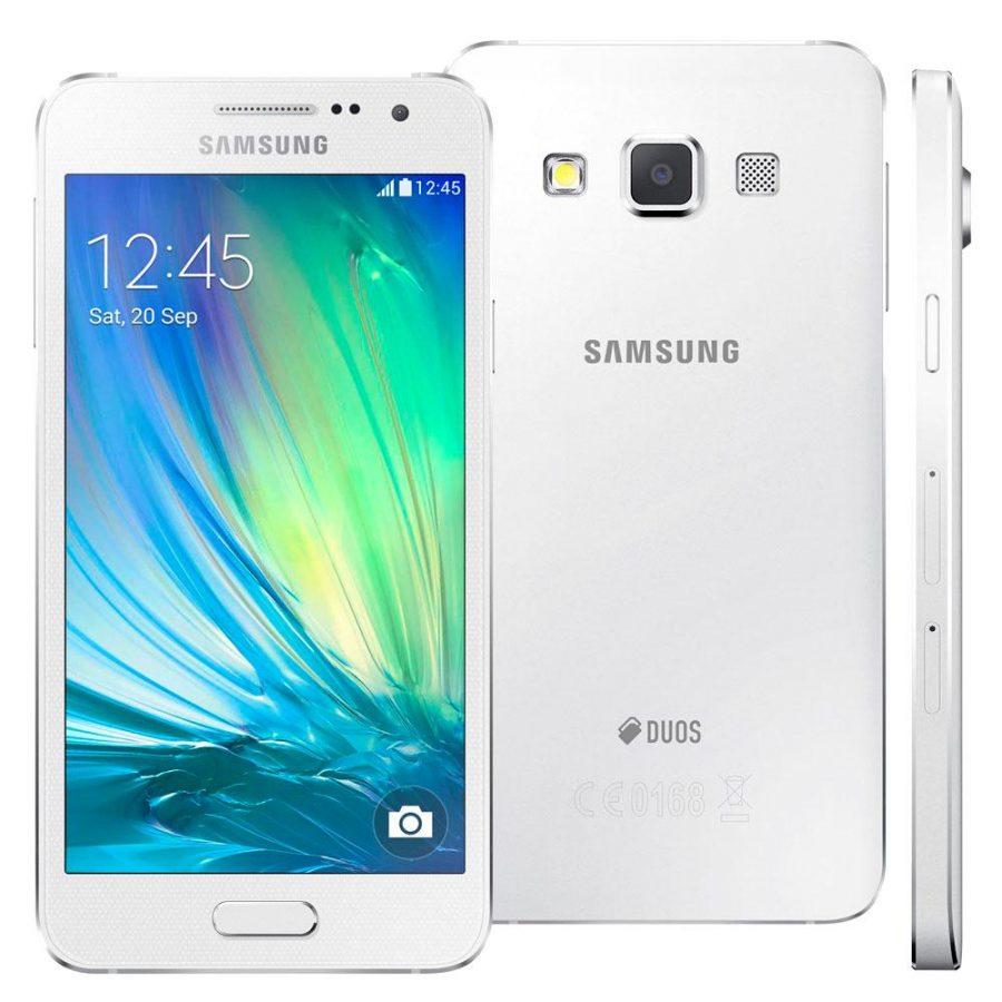 Samsung Barato